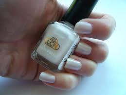the edge of beauty joliebox review lcn nail polish in u0027i love lcn u0027