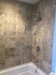 bathroom remodeling st louis mo bb contracting and remodeling
