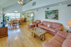 gulf beach house 4 bd vacation rental in south padre island tx