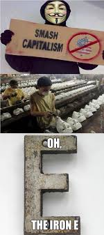 Guy Fawkes Mask Meme - guy fawkes night memes best collection of funny guy fawkes night