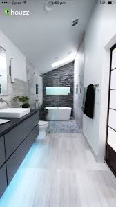 Master Bathroom Ideas Houzz 100 Remodeling Master Bathroom Ideas Best 25 Tub Shower