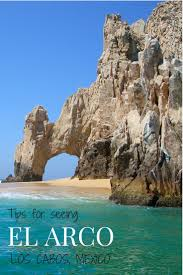 Map Of Cabo San Lucas Best 25 Cabo San Lucas Ideas On Pinterest Cabo San Lucas Mexico
