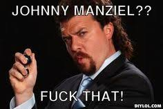 Johnny Manziel Meme - johnny manziel meme johnny manziel meme pinterest johnny manziel