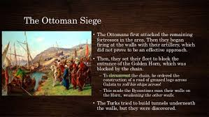 Fall Of The Ottomans The Fall Of Constantinople 9 638 Jpg Cb 1375712921