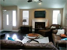Swivel Sofas For Living Room Satin Nickel Low Base Leg Support Living Room Ideas On A Budget