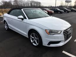 convertible audi 2016 white audi a3 convertible the best white of 2018