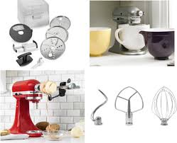 Kitchenaid Gas Cooktop Accessories Shop Online At The Official Kitchenaid Page Kitchenaid