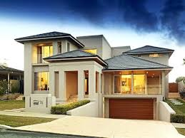 homes designs beautiful homes designs designs for homes moreover if you like to