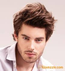 long hairstyles men straight hair haircuts for men
