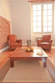 chambre a louer toulouse particulier location courte durée toulouse appartement court et moyen séjour