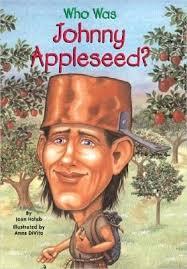 appleseed catalog die besten 10 appleseeds catalog ideen auf