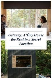 Two Family House For Rent 100 Two Family House For Rent Get 20 Inside Tiny Houses