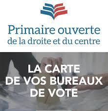 ou est mon bureau de vote quel est mon bureau de vote 58 images mon bureau de vote mon