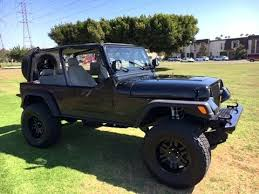 jeep wrangler for sale in 1988 jeep wrangler for sale carsforsale com