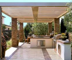 Roof Panels For Patios Patio U0026 Pergola Refreshing Patio Roof Panels Home Depot Awesome
