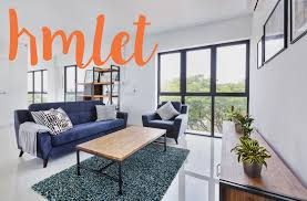 pictures of livingrooms membership