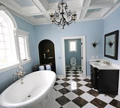 contemporary bathroom ideas on a budget contemporary bathroom ideas budget decorating idolza
