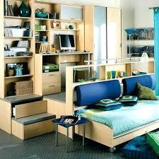 cuisine pour studio lit pour studio gain de place lit ado gain de place meubles de
