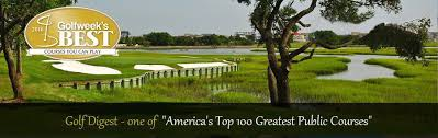 best places for black friday golf deals home north myrtle beach golf courses tidewater golf club