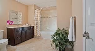 the aspen foxgate luxury condominium islip new york