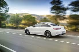 mercedes e350 lease deals 2017 mercedes e class coupe all car leasing