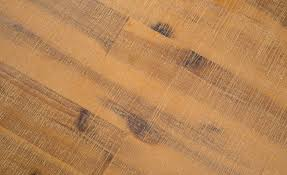tchibo couchtisch akazienholz 19274520170521 u2013 blomap com