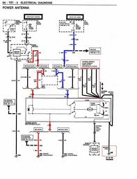 wiring diagrams domestic electrical installation diagrams house