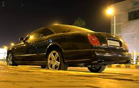 bentley brooklands 2013 530bhp hashtag on twitter