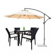 Patio Umbrella Singapore 62 Best Singapore Outdoor Furniture Images On Pinterest