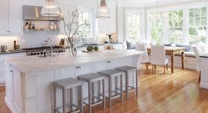 white galley kitchen ideas kitchen wonderful white kitchens wonderful white kitchen designs