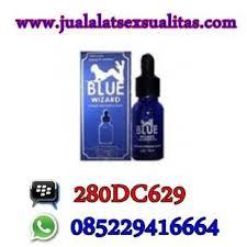 085229416664 jual obat perangsang wanita blue wizard paling manjur