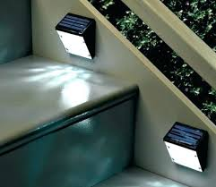 solar wall mounted lights 2 pack solar wall mounted lights ed solar wall mounted lights 2 pack