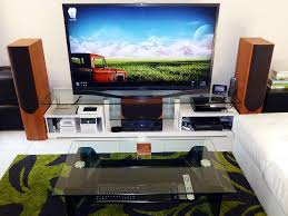 show us your gaming setup 2014 edition page 3 neogaf