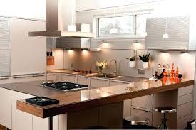 stainless steel kitchen cabinet doors stainless steel kitchen cabinets stainless steel kitchen cabinets