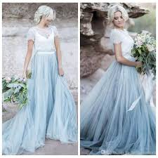 dress and jacket for wedding discount 2018 scoop lace top jacket wedding dresses sleeve