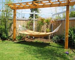 Arbors And Pergolas by Best 10 Grape Arbor Ideas On Pinterest Wisteria Arbor Wisteria