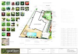 collection landscaping planning photos best image libraries