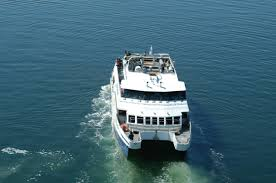 marthas vineyard fast ferry