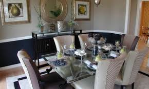 dining wonderful small dining table set for 2 on modern design