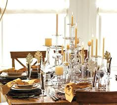 centerpieces with candles dining room table centerpieces with candles fijc info