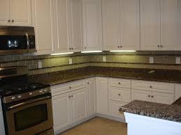 white glass tile backsplash kitchen kitchen backsplash kitchen tile backsplash ideas grey subway