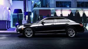 si鑒e auto sport black si鑒e auto sport black 28 images matte black sports car cars