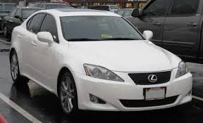 lexus model all lexus models list of lexus cars vehicles