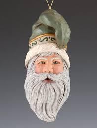 2935 best santa carvings images on wood