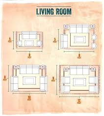 How To Measure For An Area Rug Bedroom Area Rugs Placement Bedroom Area Rug Placement Pictures