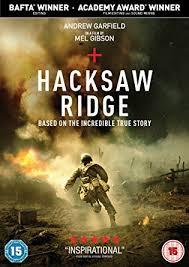 hacksaw ridge hacksaw ridge dvd 2017 co uk andrew garfield sam
