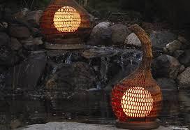 Outdoor Lighting Effects Modern Decorative Lighting Fixtures Outdoor Lighting Fixtures