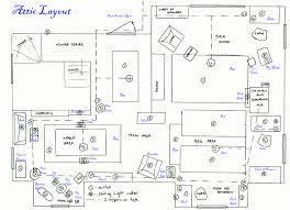 Dream House Floor Plans by 28 Practical Floor Plans Practical Magic House Floor Plan