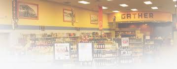 liquor stores open on thanksgiving mn fridley liquor fridley mn official website