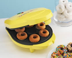 baby cakes maker babycakes mini donut maker giveaway from the oven